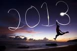 Here is How To Make 2013 Your Best Year Yet!