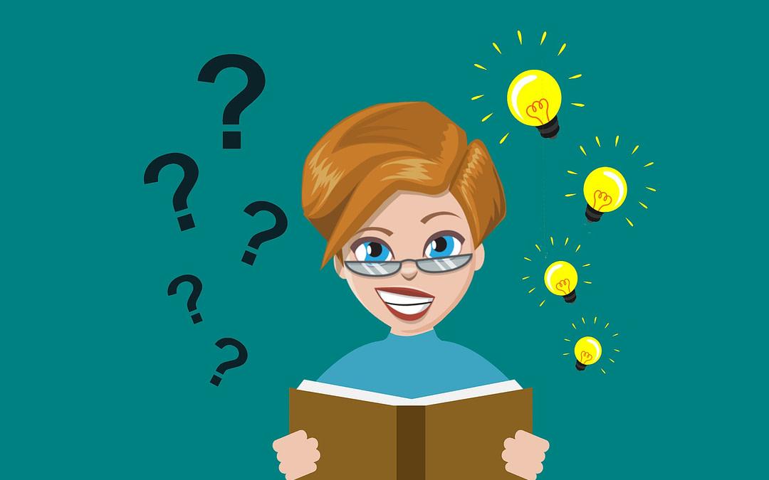 Quiz – How Well do You Maintain work Life Balance?