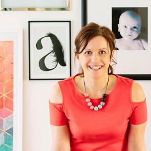 Business Coaching Review: Angela Zeballos