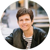 Margaret Business Coach Blog