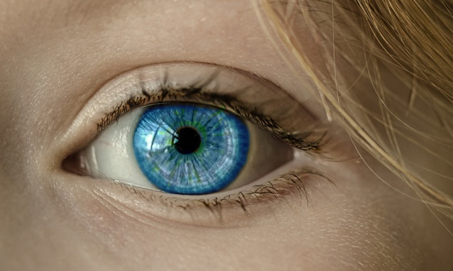 Importance of compelling vision for your business and life